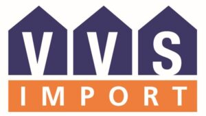 Sp/f VVS Import
