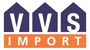 Sp/f VVS Import